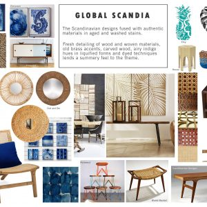 global-scandia-trend-board