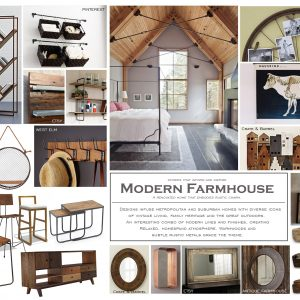 modern-farmhouse1-080316